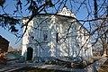 Pereyaslav-Khmelnyskiy Moskovska Str.34 St.Michael Church (YDS 1707).jpg