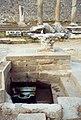 PergamonAsklepieionQuelle.jpg