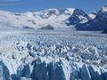 Perito Moreno Oberfläche.jpg