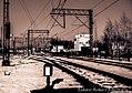 Peron stacji Rozwadów.jpg