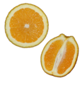 Perpendicular orange.png