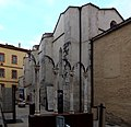 Perpignan Notre Dame d'Ange (2).jpg