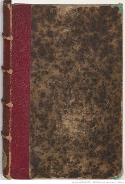 File:Perron - Femmes arabes avant et depuis l'islamisme, 1858.pdf
