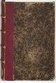 Perron - Femmes arabes avant et depuis l'islamisme, 1858.pdf