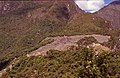 Peru-201 (2218701994).jpg