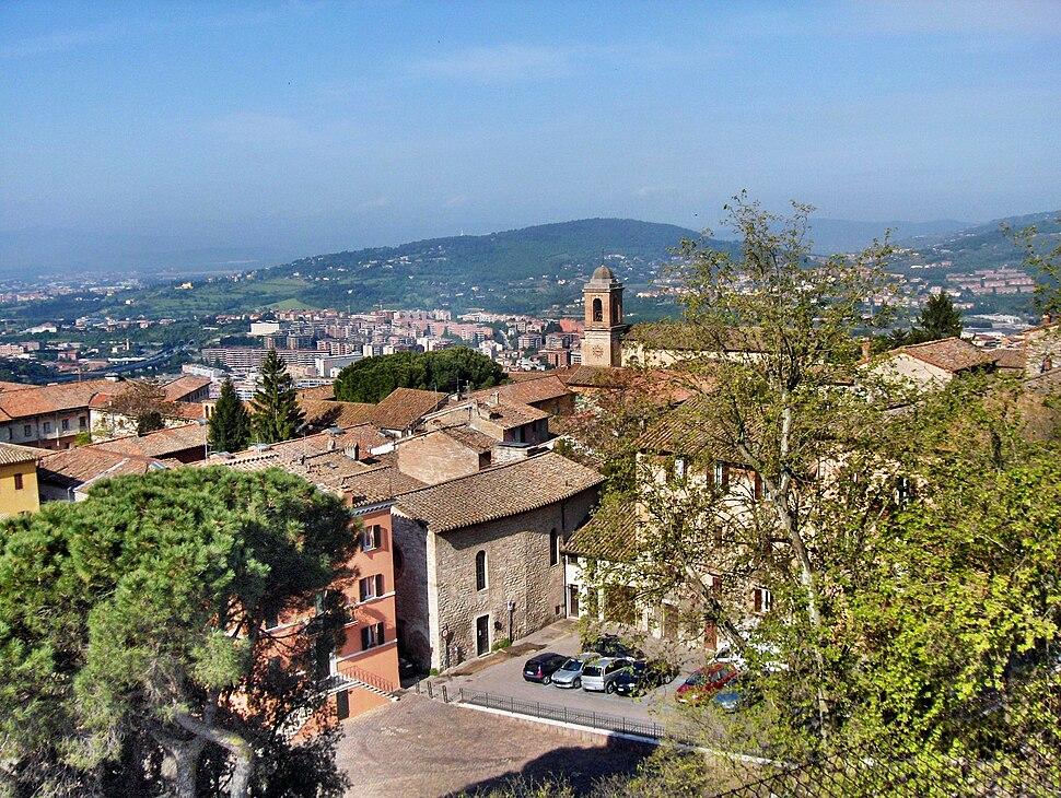Perugia 005