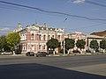 Pervomaysky Avenue 30, 28 Ryazan.jpg