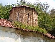 Peshterski manastir3