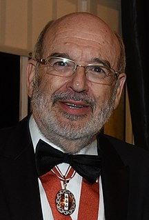 Peter Gluckman New Zealand biologist