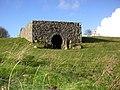 Peter Lane lime kiln - geograph.org.uk - 1586406.jpg