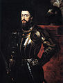 Peter Paul Rubens - Charles V in Armour - after Titian.jpg