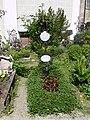 Petersfriedhof Joseph Eberle.jpg
