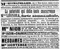 Petit Journal 1894-10-01 Somnanbulisme.jpg