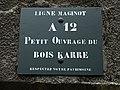 Petit Ouvrage du Bois Karre (15064434128).jpg