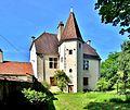 Petit chateau d'En-Bas.jpg