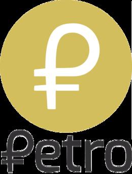 Logo der Kryptowährung