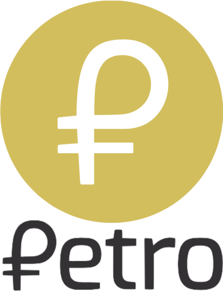 Image result for petro cryptocurrency