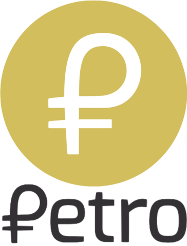 petro cryptocurrency where to buy