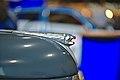 Peugeot (32066851307).jpg