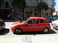 Peugeot (6105458953).jpg