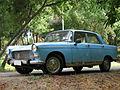 Peugeot 404 1976 (9513949306).jpg