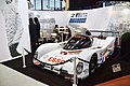 Peugeot 905 Evo 1B n° 2 (32349227446).jpg