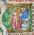 Peutinger-Gebetbuch cod brev 91 fol232v Detail.jpg