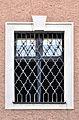 Pfarrhof Maria Jeutendorf - window 1.jpg