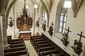 Pfarrkirche Bad Zell 07.jpg