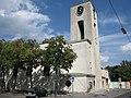 Pfarrkirche Dornbach 1.JPG