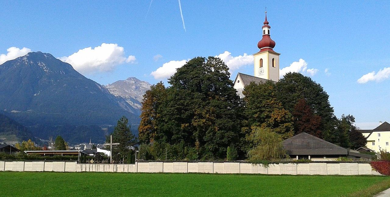 Kontakt | Kultur am Land | Veranstaltungen in Tirol