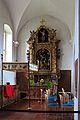 Pfarrkirche Puch bei Hallein 09.JPG