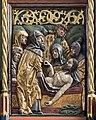 Pfarrwerfen Kirche Hochaltar Grablegung 01.jpg