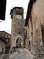 Pgr Fontecchio - Torre dell'orologio o6o 1.jpg