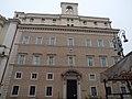 Pgr Roma - Palazzo Sant'Apollinare ext o6o.jpg