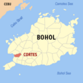 Ph locator bohol cortes.png