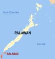 Ph locator palawan balabac.png