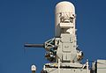 Phalanx CIWS on the HMCS Calgary.jpg