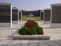 Phaleron War Cemetery 04.jpg