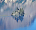 Phantom Ship - Crater Lake.jpg
