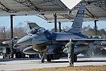Phase II Operational Readiness Exercise (8473432695).jpg