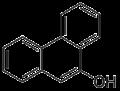 Phenanthren-9-ol.png