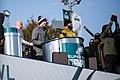 Philadelphia Eagles Super Bowl LII Victory Parade (40140602902).jpg