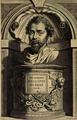 Philip Rubens.pdf