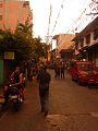 PhilippinesAtDusk.jpg