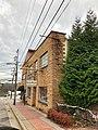 Phillips Street, Franklin, NC (45741095915).jpg