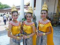 Phitsanulok, Mueang Phitsanulok District, Phitsanulok 65000, Thailand - panoramio (35).jpg