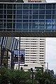 Phoenix Convention Center ^ Venue, Copper Square, Downtown Phoenix, Arizona - panoramio (3).jpg