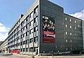 Phorms-Schule Hamburg, perspektivisch.jpg