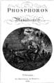 Phosphoros from Svensk litteraturhistoria i sammandrag.png